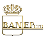 Banep LTD London