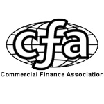 Commercial Finance Association